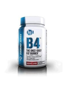 BPI B 4