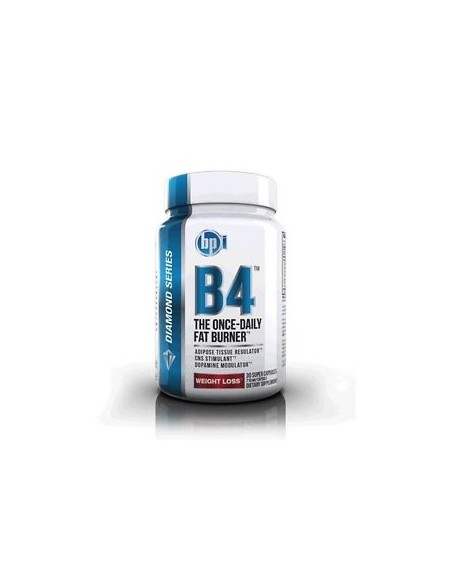BPI B4