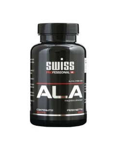 Ala 300 mg 90 cps