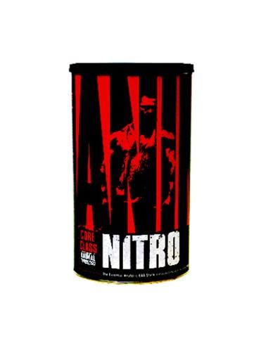 Animal Nitro 44 Paks