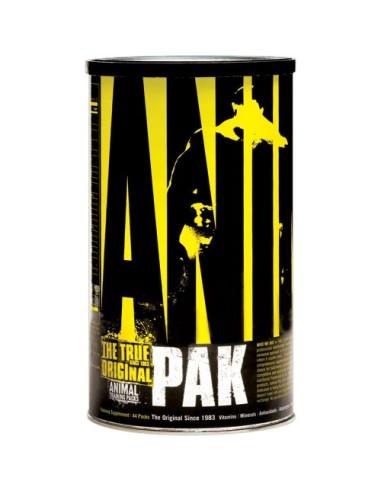 Animal Pak 44 Paks ITA