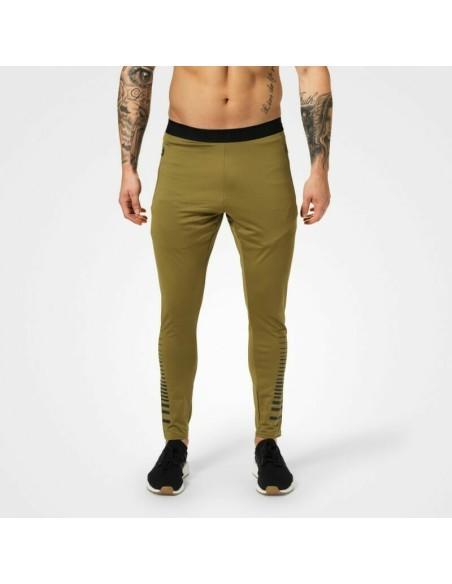 Brooklyn GYM Pants