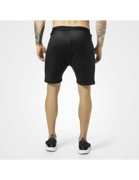 Brooklyn GYM Shorts