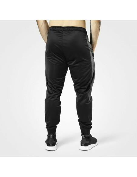 Brooklyn Track Pants
