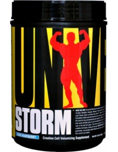 UNIVERSAL Storm 756 gr