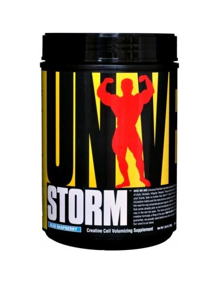 Storm 756 gr