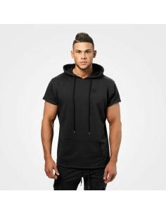 Bronx T-Shirt Hoodie