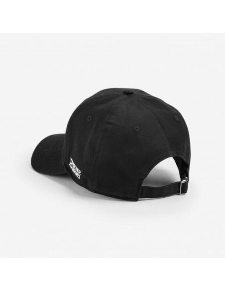 BB Baseball Cap