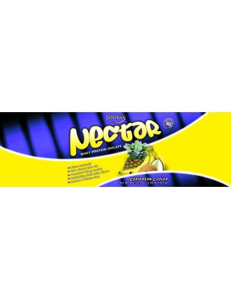 Nectar 907 gr