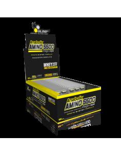 Anabolic Amino 5500 box 30x30