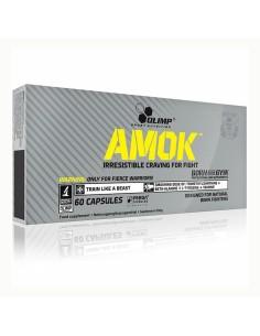 Amok 60 capsule