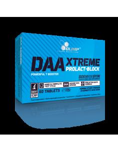 DAA XTREME PROLACT-BLOCK 60 TAB