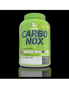 Carbo Nox Busta 3,5 Kg