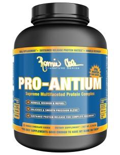 Pro - Antium 2150 gr