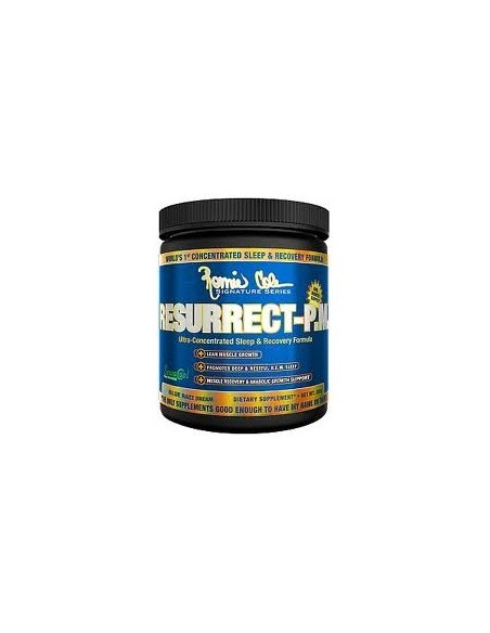 Resurrect PM 200 gr