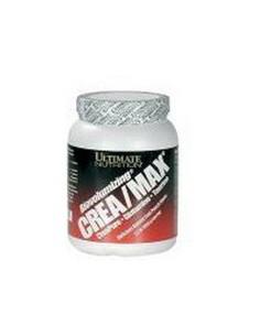 Crea Max 1000 mg 288 cps