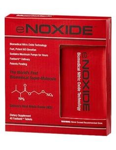 eNoxide 40 Tabs
