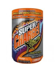 Super Charge XT 4.0 800 gr