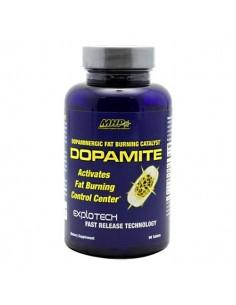 Dopamite 60 Tabs