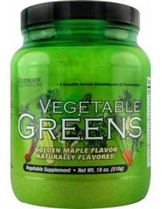 Veggie Greens 510 gr