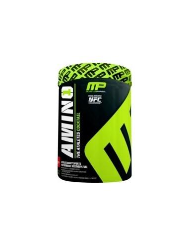 Amino 1 215 gr