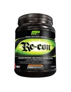 Re - Con 2.64 lb