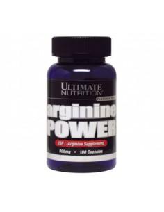 Arginine Power 100 cps