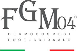 FGM04
