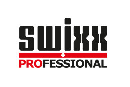 Swiss Professional