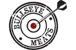 Bullseye Meats