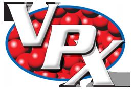 VPX Sport