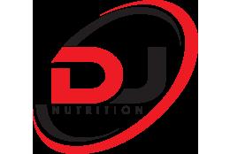 DJ Nutrition