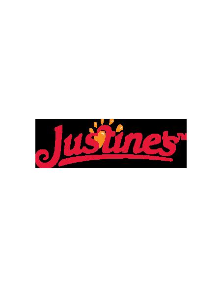 Justine's Protein Cookies