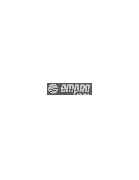 EMPRO NUTRITION